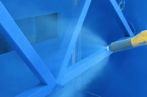 powder-coating-dublin-003