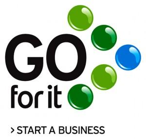 franchise-business-start-up