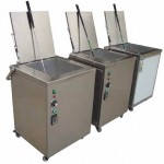 golf-club-ultrasonic-cleaning-machines