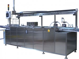 multistage-ultrasonic-cleaning