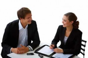 startup-financial-consultant