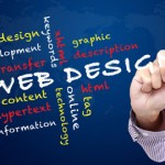 web-design-and-build